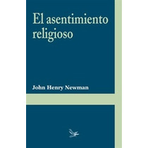 Asentimiento Religioso, El
