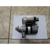 Motor Partida Gol G5 / G6 Polo Fox Saveiro...( Original )