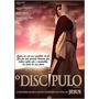 Dvd O Discípulo Original/lacrado