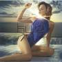 Cd Kylie Minogue Light Years [import] Novo Lacrado