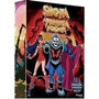 Dvd She-ra A Princesa Poder 1° Temporada Vol 2