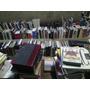 Vendo Bibliote Com 10.000 Mil Livros