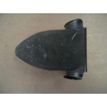 Batente Feixe Molas L200 Gls / Sport / Outdoor