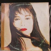 Lp Rosana Custe O Que Custar Promo Mix Single Ótimo Estado