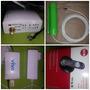 Interface Celular Gsm C/ Antena Rural Quadriband, Promoção.