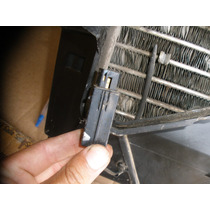 Controle Sensor Temperatura Ar Condicionado Accent 94 /95