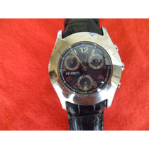 H. Stern Chronograph Original - Swiss Made