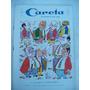 Careta Nº 2.330: Carnaval - Alphonse Daudet -fevereiro 1953