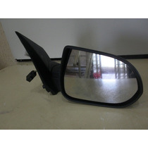Espelho Retrovisor Gm Prisma Novo 13 Onix Direito Eletrico