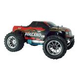 Automodelo-Combustao-Redcat-Volcano-S30-1_10-Com-Kit-Starter