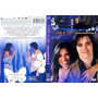 Dvd Cidia E Dan Duetos Romanticos 2 Original