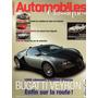 Automobiles Classiques N°148 Bugatto Veyron Bmw 507 Ferrari