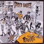 7 Single - Spider Babies & Perverts - Split Ep (importado)