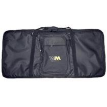 Capa / Soft Case Para Teclado Psr S 710 / 750 / 910 / 950!!!