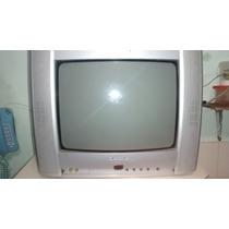 Televisão De 29 Polegadas