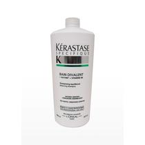 Kérastase - Spécifique - Shampoo Bain Divalent - 01 Litro