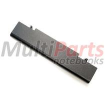 Bateria Samsung Aa-pb9ns6b R430 R440 Rv410 Rv411 14,8v 32wh