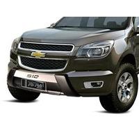 Bumpens Pick-ups Nova S10 2012-2013