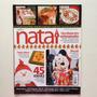 Revista Pratique Arte Especial Natal Enfeites Árvore Nº04