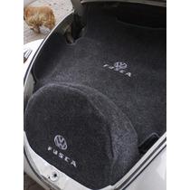 Tapetes Fusca Estepe Personalizado Em Carpete