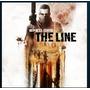 Spec Ops The Line Ps3 Jogos Codigo Psn