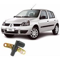 Sensor De Rotação Renault Clio Scenic 1.0 1.6