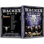 Sabaton - Live Wacken 2013