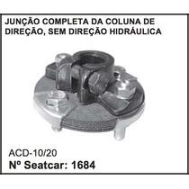 Junção Da Coluna De Direção A-10 C-10 D-10 Chevrolet