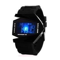 Relógio Masculino Digital Barato Pronta Entrega