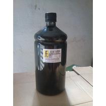Tinta Black 500ml Recarga Cartucho Hp 664 122 662 Xl Preta