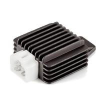Regulador Retificador De Voltagem Magnetron Shineray Xy50-q