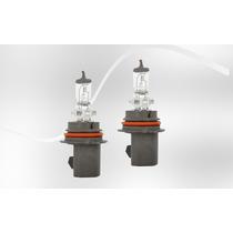 Lampada Farol Osram Hb5 12v 65/45 W Original - Par