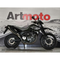 Peças De Yamaha Xt660