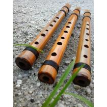 Flauta Andina Quena Quenilla