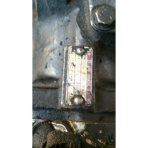 Caixa De Direcao Hidraulica Ford Explore