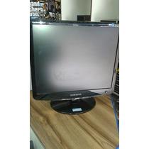 Monitor Samsung 17 732n