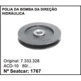 Polia-Da-Bomba-Da-Direcao-A-10-C-10-D-10-De1980___-Chevrolet