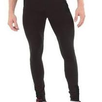 Meia Calça Segunda Pele Termica Masculina Flanelada Inverno