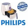 Fritadeira Sem Óleo Airfryer Philips Walita Garantia 2 Anos