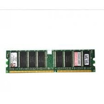 Memoria Kingston 1gb Ddr1 400 Pra Desktop