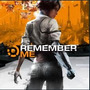 Remember Me Ps3 Jogos Codigo Psn