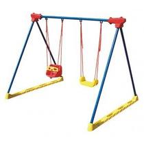 Balanço Infantil Criança Para Playgrounds - Freso