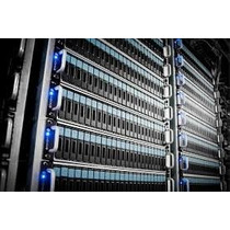 Servidor Cloud Vps + Anti-ddos, 6gb Ram, 600gb Hd