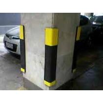 Protetor De Garagem