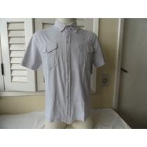 Camisa Tng Original Malha 100% Algodão Tamanho M