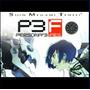 Shin Megami Tensei Persona 3 Fes Ps3 Jogos