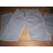 Calça Jeans Colcci Tamanho 38