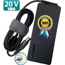 Fonte Ibm Lenovo Thinkpad T400 T400s T410 T420 T430 Original