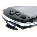 Cartão Memory Stick Pro-hg Duo Sony 8gb + 105 Brindes Psp