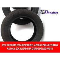 Pneu Aro 15 ( 175 / 65 / 15 ) Pirelli Cinturatto P4